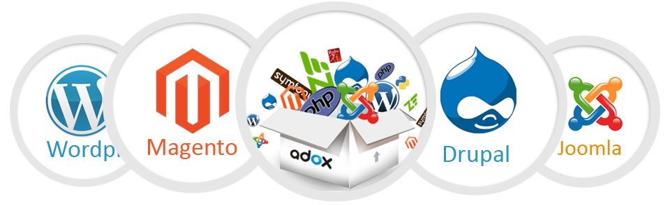 web_development-img