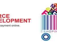 Ecommerce web Development and Design