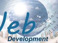 Web Development & Designing: Need of Today's Business